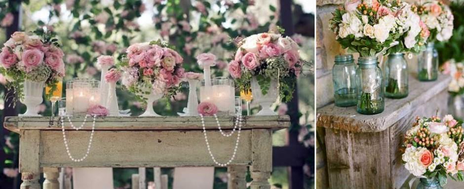 arte-floral-bodas-decoracion-tarragona