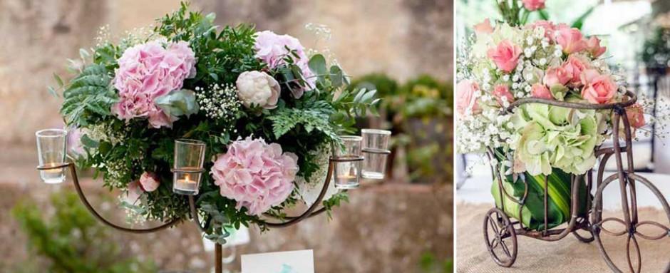 arte-floral-decoracion-tarragona