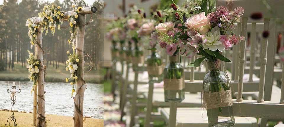 bodas-arreglos-florales-adde