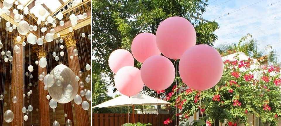 bodas-decoracion-globos-sitges
