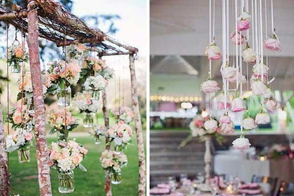cortinas-flores-bodas-sitges-tarragona