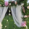 decoracion-bodas-flores-altares