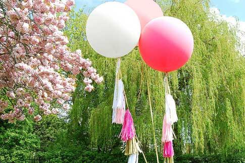 tipos-decoracion-globos-arte-floral-bodas