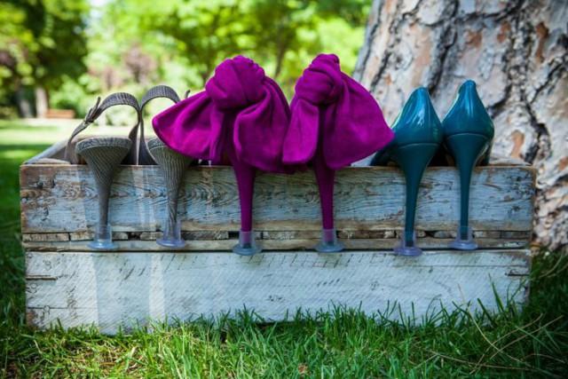 rincon-colgar-zapatos-tacon-bodas