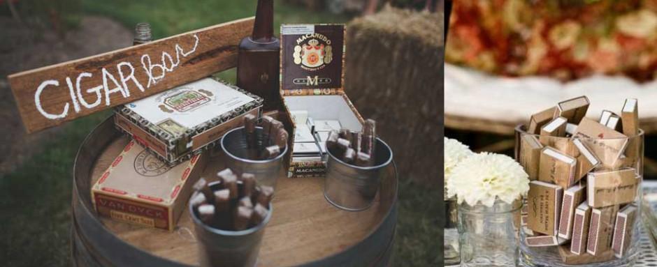 cigar-bar-boda