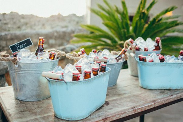 rincon-bebidas-fiestas