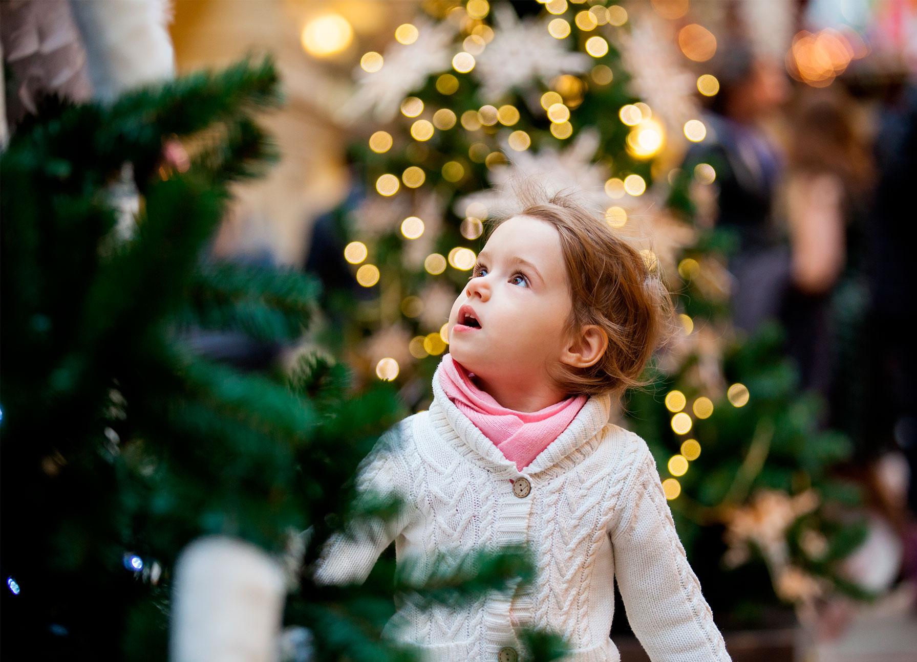 slider-navidad-decoraciones