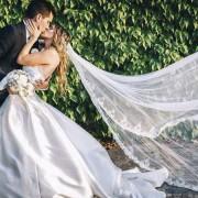 bodas-calafell-tarragona-adde