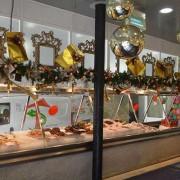 escaparate-navidad-tarraco-cambrils-tarragona_04-nadal