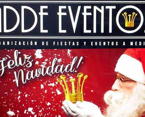 navidad-empresas-adde-eventos