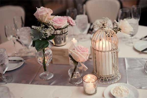 shabby-chic-estilos-bodas