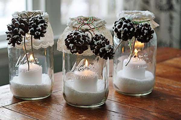 vintage-navidad-decoraciones-tiendas-negocios-tarragona