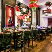 decoraciones-nochevieja-ano-nuevo-adde-hard-rock-cafe-copia