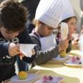 taller-cocina-ninos-tarragona