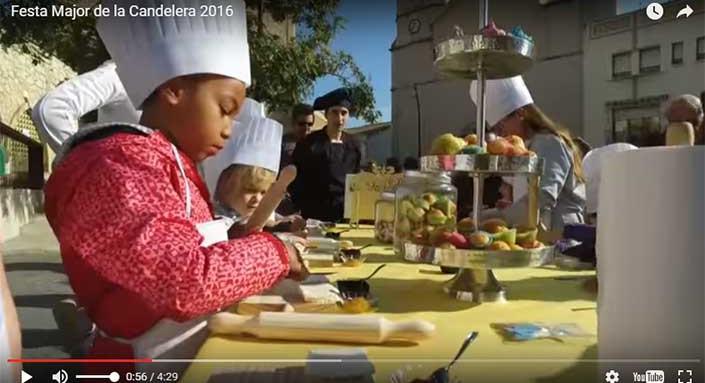 talleres-infantiles-candelera-calafell-adde-eventos