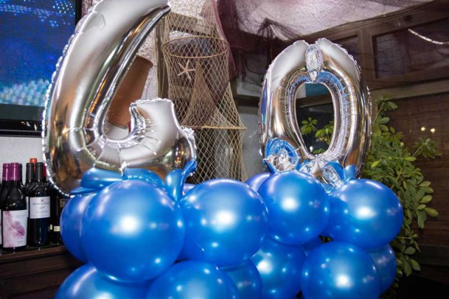 globos-numeros-latex-poliamida-foil-calafell