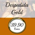 pack-despedidas-gold