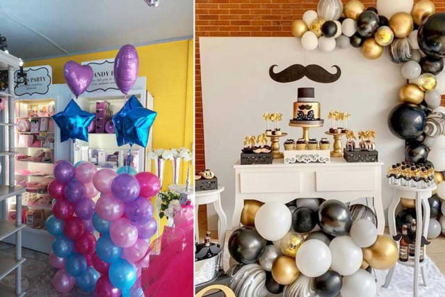 globos-tienda-calafell