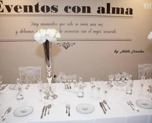 bodas-plata-aniversario-calafell-adde_04