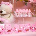 bautizos-decoracion-rosa-osos-ninas