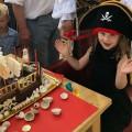 fiesta-pirata-sitges