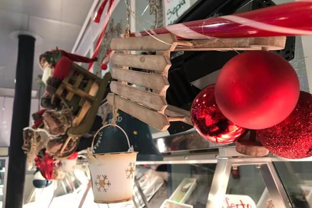 decoracion-navidad-tarraco-cambril