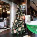 Celebración Fiestas infantiles Navidad Empresas